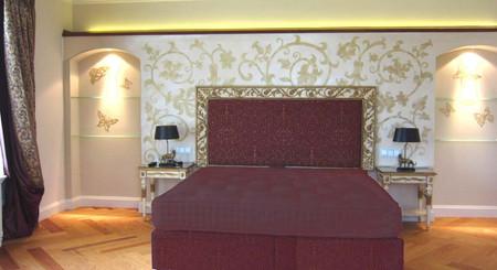 Golden bedroom.jpg