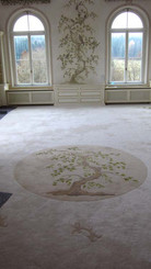 Tree and floor covering.jpg