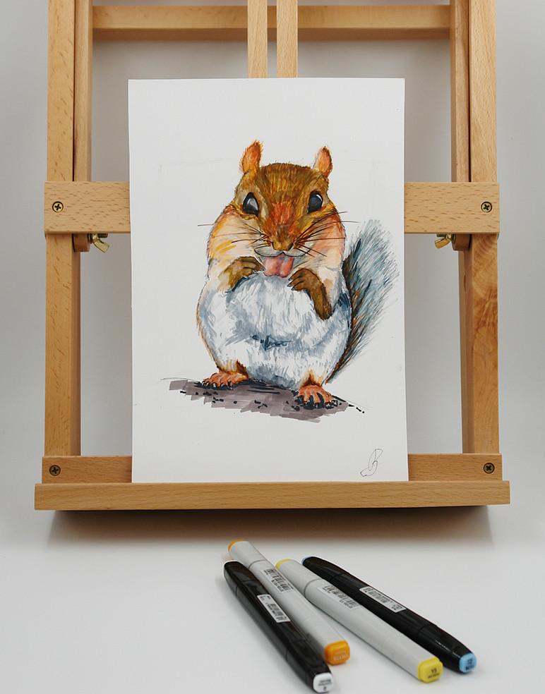 squirrell-small.jpg