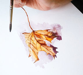 watercolor first steps(small)_edited.jpg