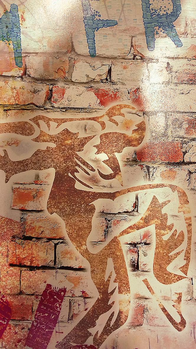 wallpaper-93
