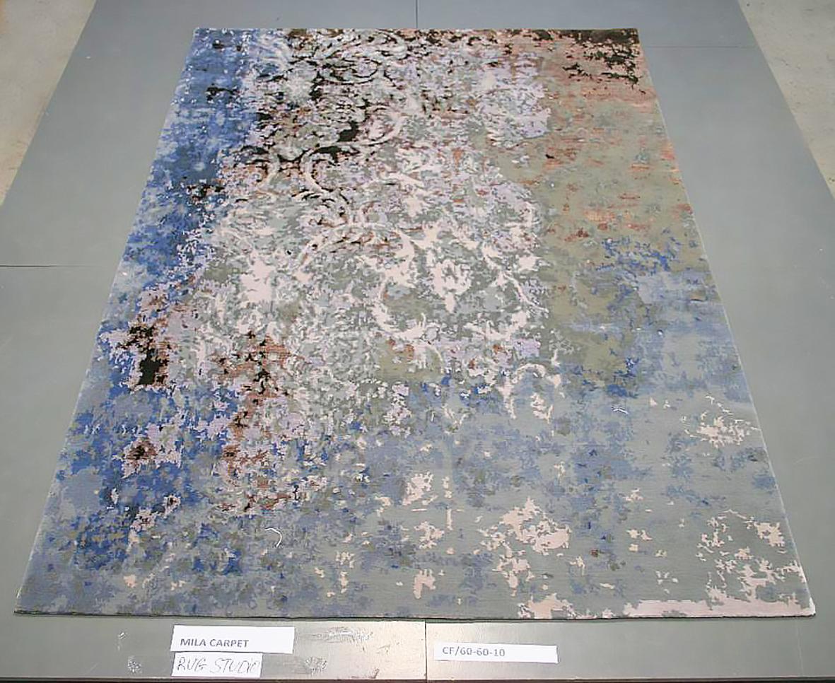 rug-3