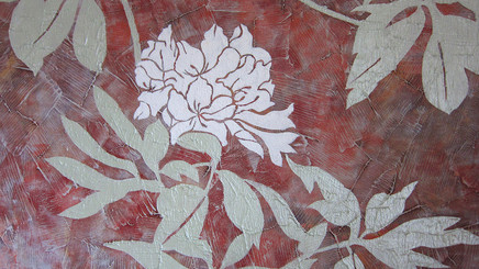 Flower structure.jpg