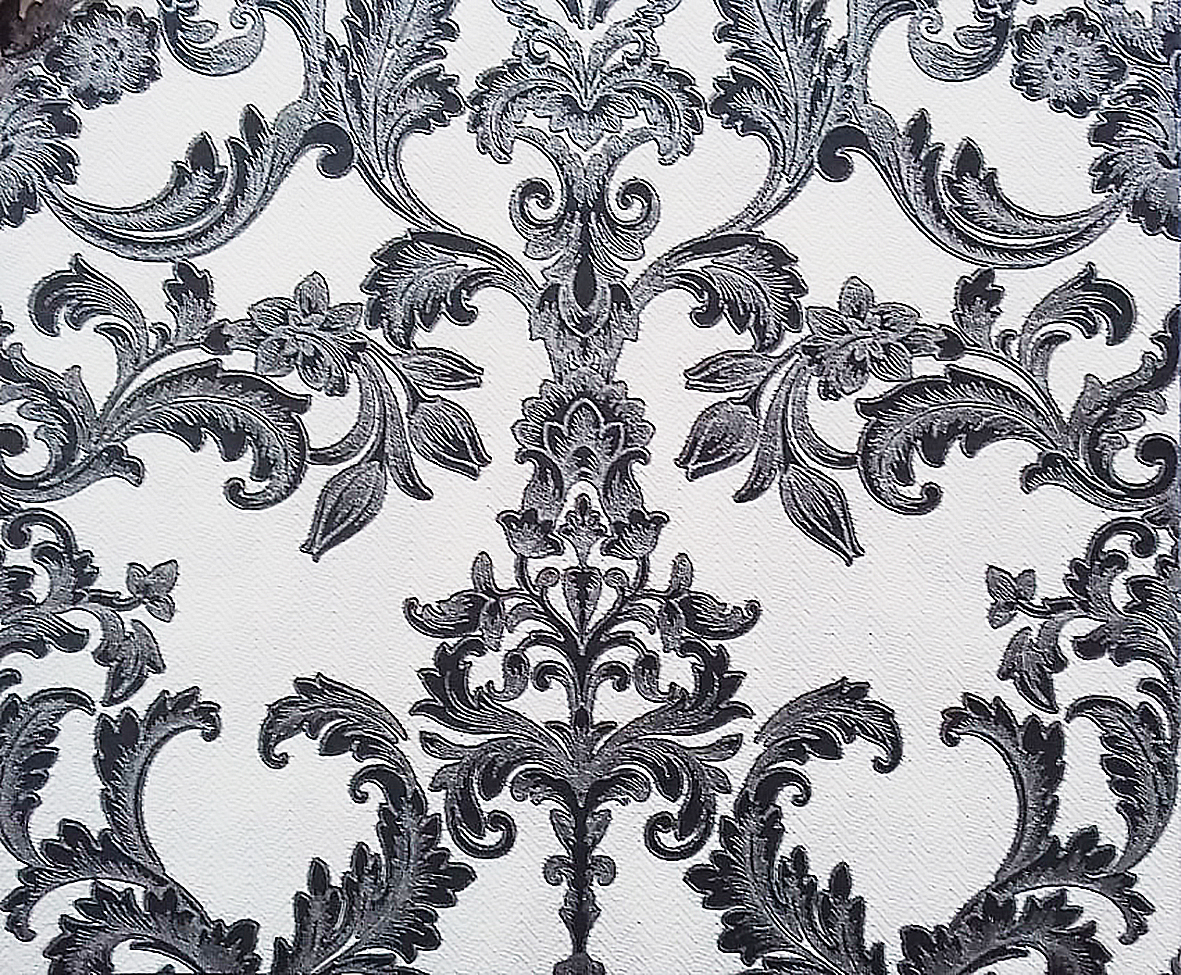 wallpaper-83