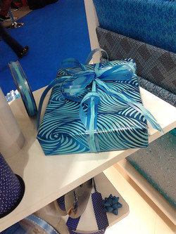 gift paper-35