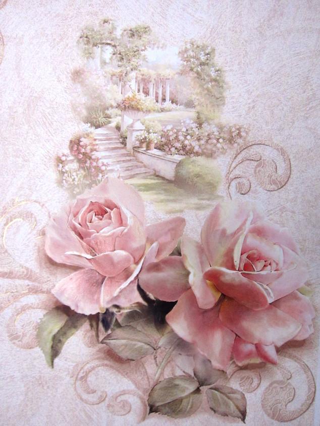 opulenz 5 roses.jpg