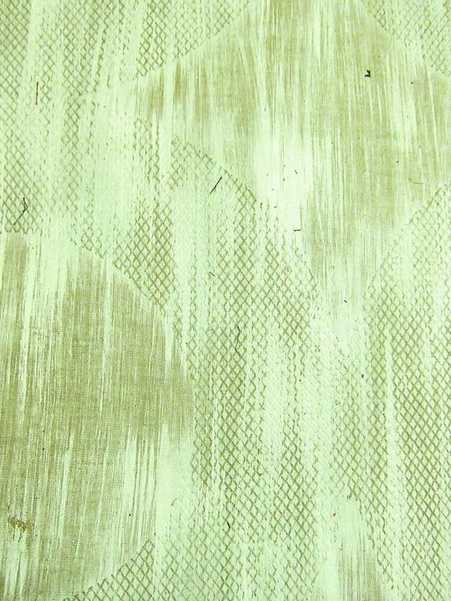 wallpaper-28.jpg