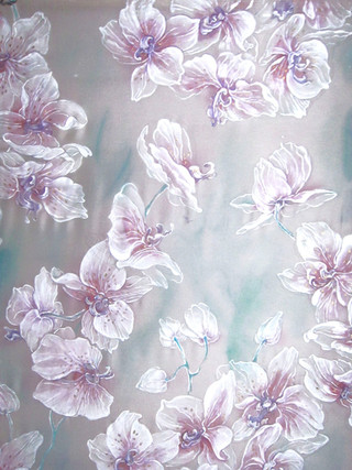opulenz orchids.jpg