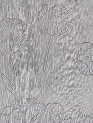 wallpaper-22.jpg