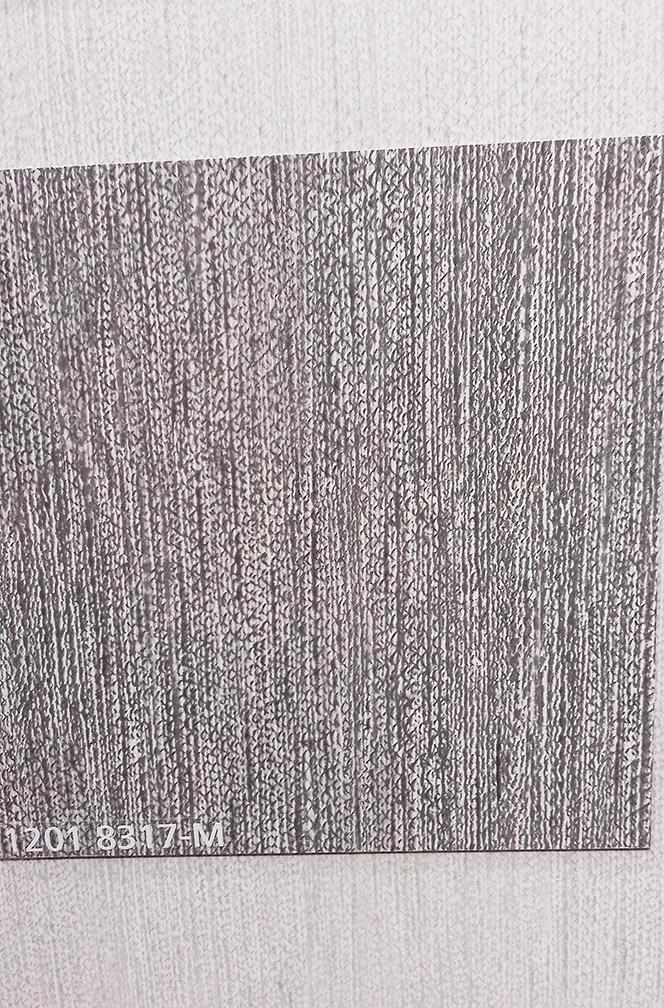 wallpaper-43
