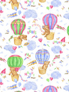 bears on baloons.jpg
