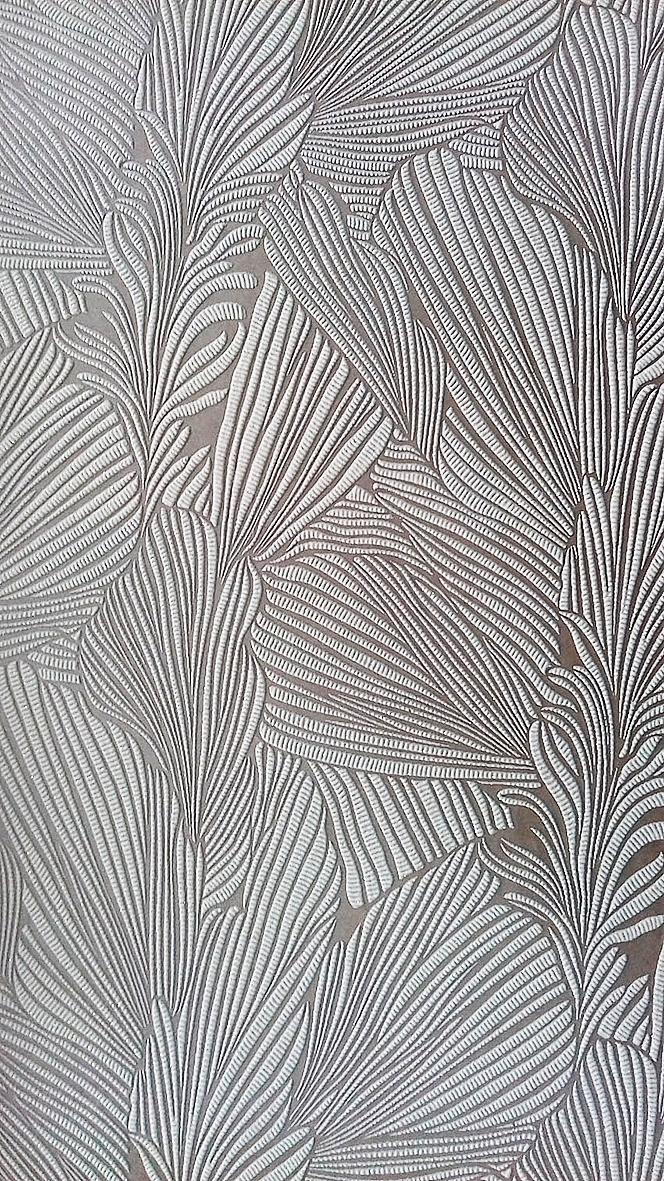 wallpaper-81