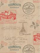 Vintage Paris.jpg
