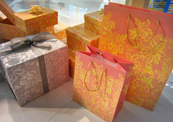 gift paper-6