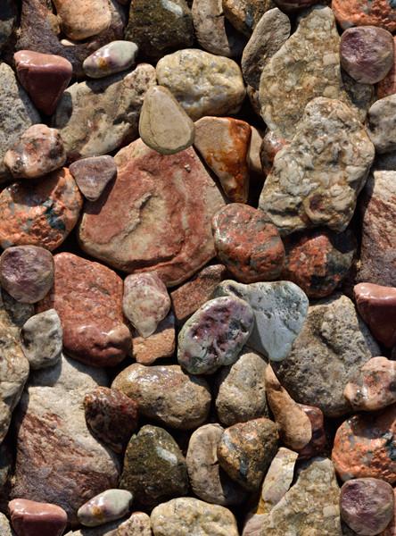 wet stones.jpg