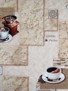 coffee-tiles.JPG