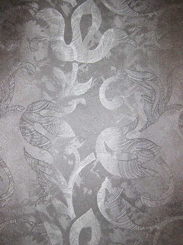 wallpaper-14.jpg