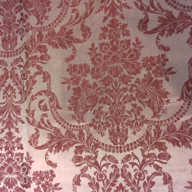 damask silk.jpg