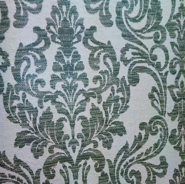 fabric-10.jpg