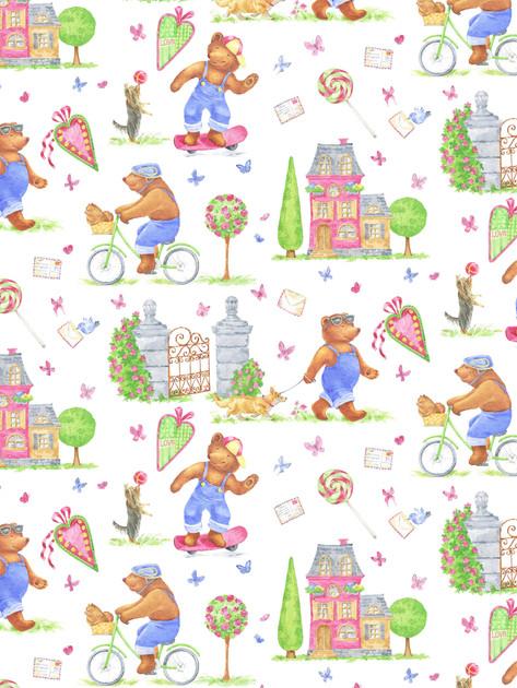 dogs and bears.jpg