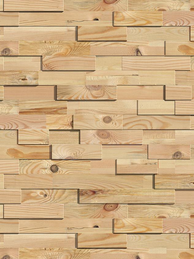 wooden 3D.jpg