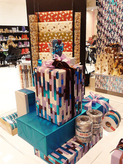 gift paper-31