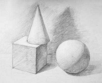 3 objects.jpg