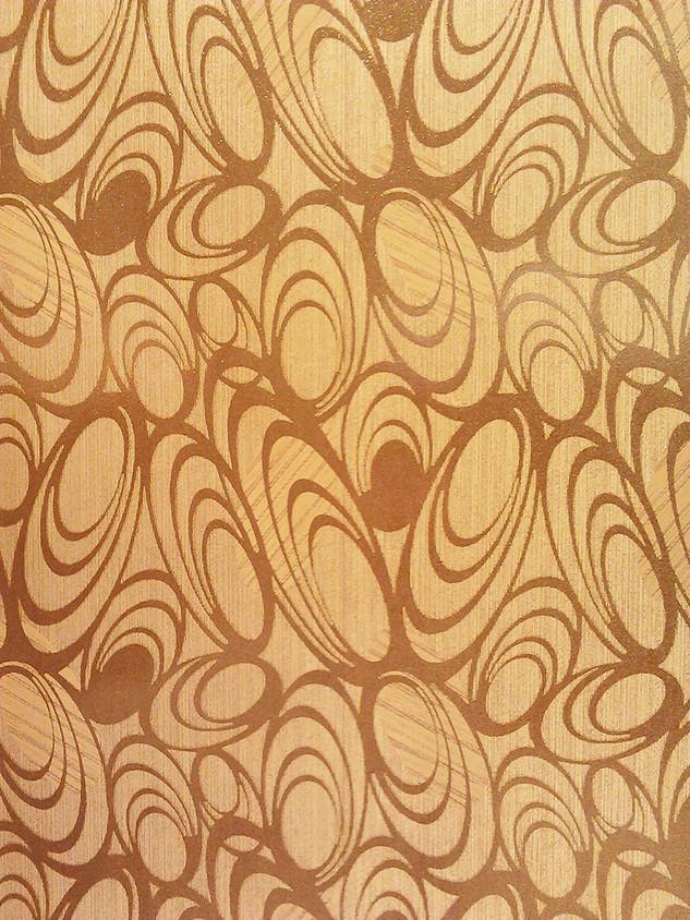 wallpaper-23.jpg