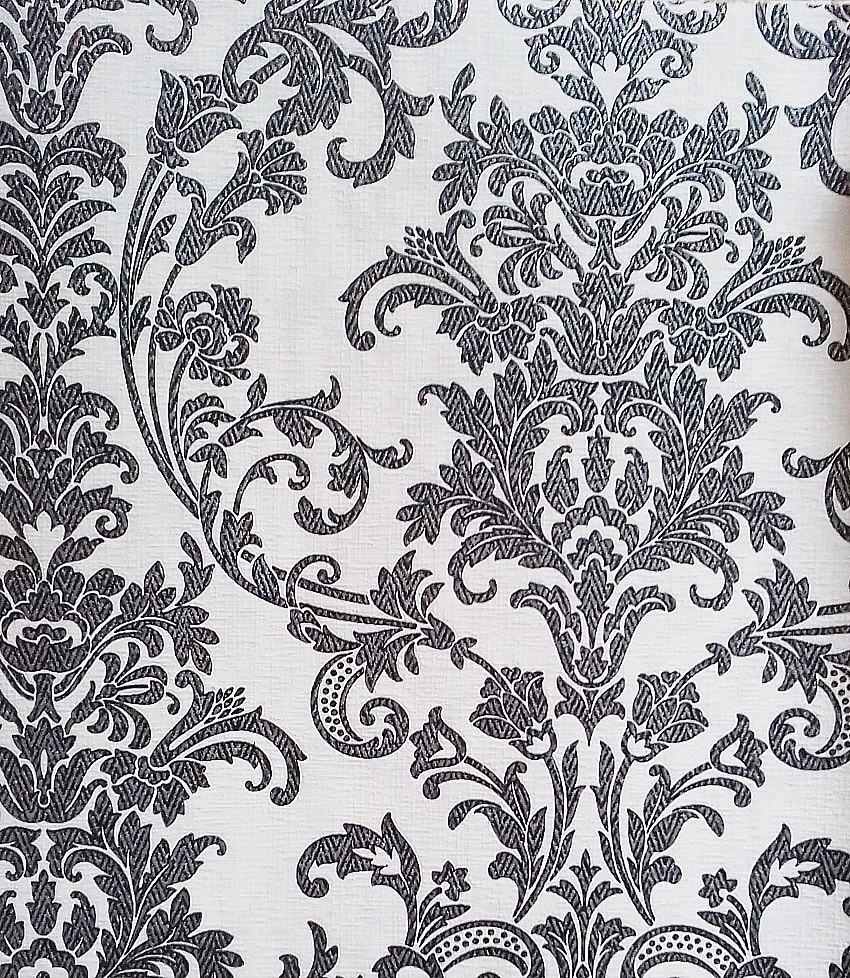 wallpaper-84