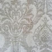wallpaper-37.jpg