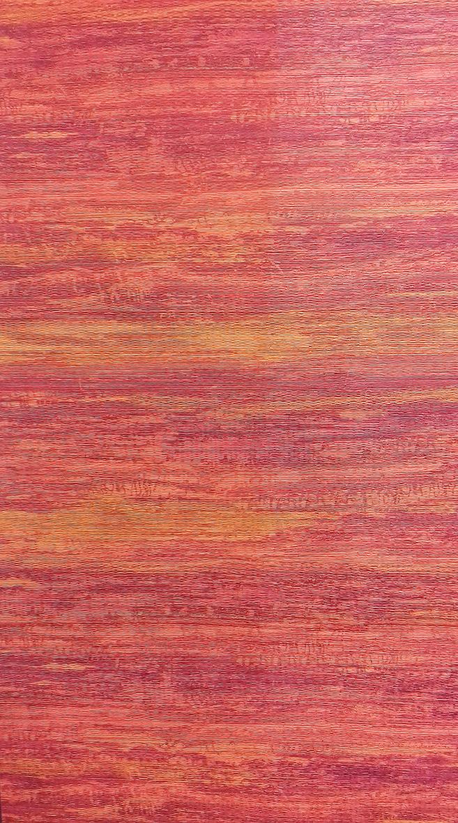 wallpaper-99
