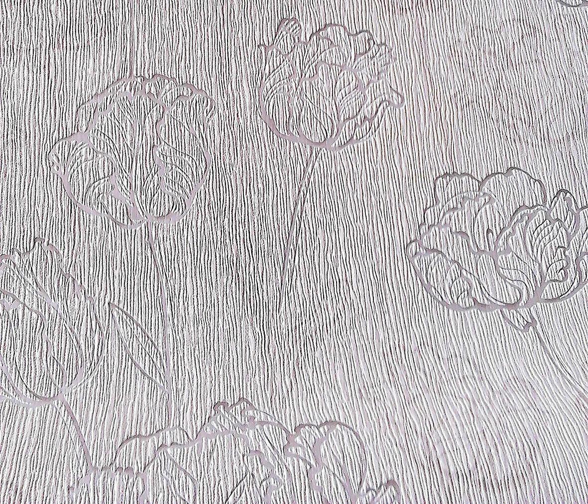 wallpaper-22_edited