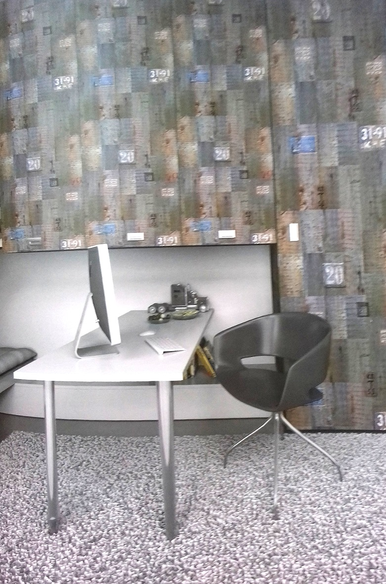 wallpaper-33_edited