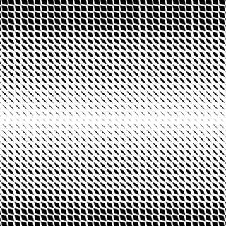 KAT 6.jpg