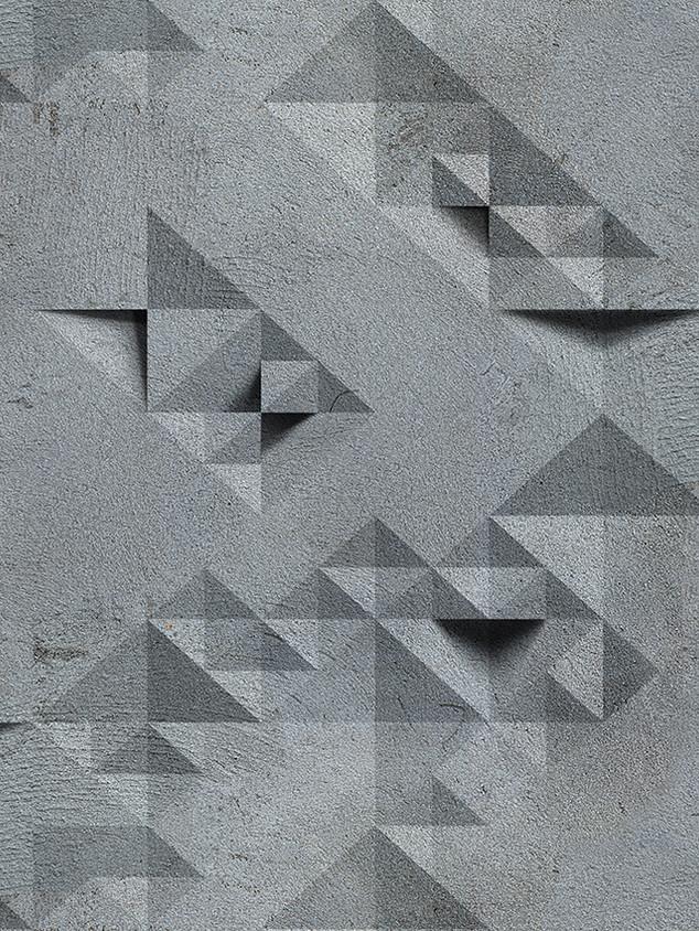concrete corners.jpg