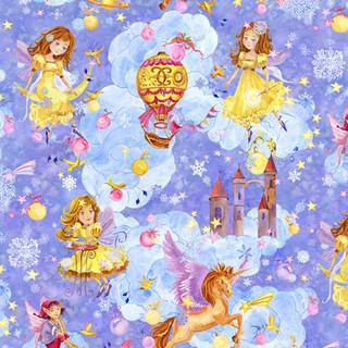 fairies-winter.jpg