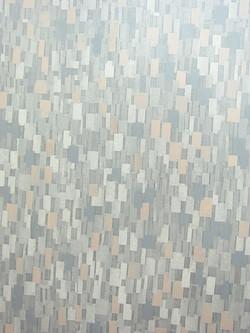 wallpaper-30
