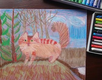 spring cat.jpg
