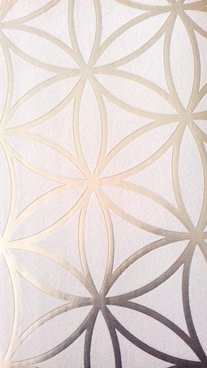 wallpaper-39_edited