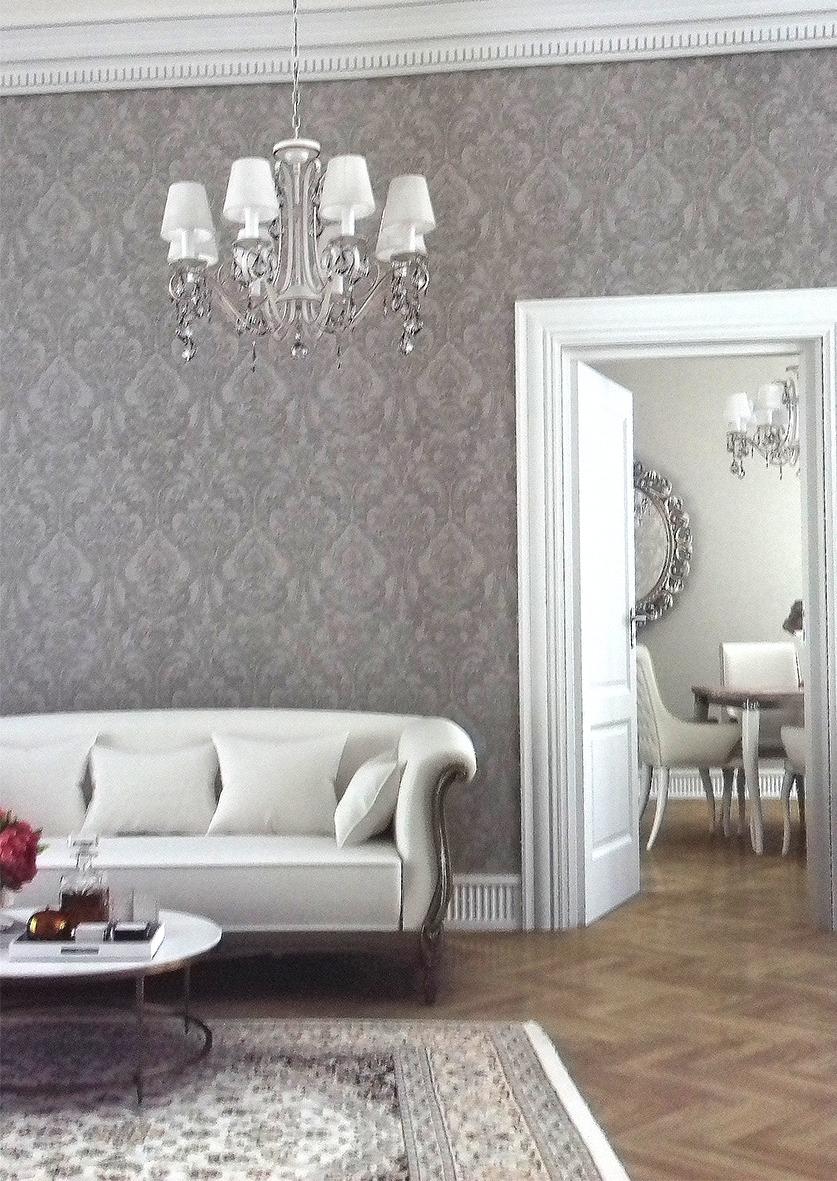 wallpaper-36_edited