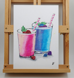 smoothie markers-small.jpg