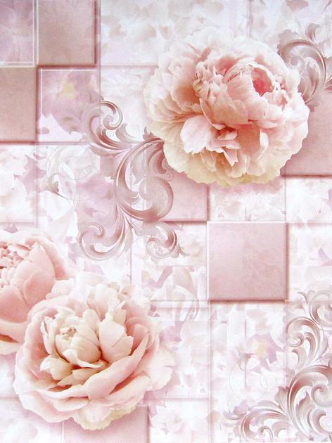 roses on tiles.jpg