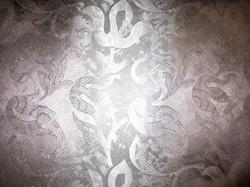 wallpaper-14_edited