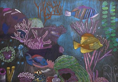 рисунок подводный мир 2.jpg