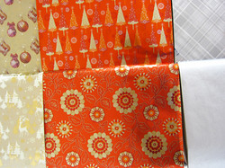gift paper-3