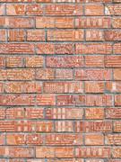 Arhitektura 44.jpg