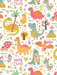 Happy Dinos rapport.jpg