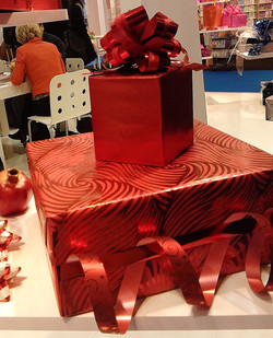 gift paper-21