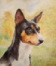 watercolor dog small.jpg