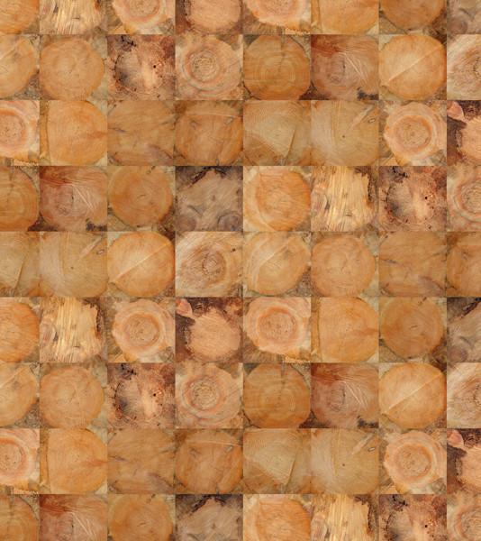 wooden squares.jpg